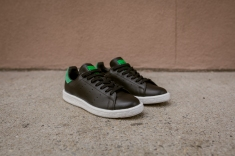 adidas-stan-smith-boost-lifestyle-84