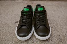 adidas-stan-smith-boost-lifestyle-85