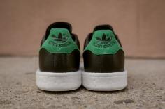 adidas-stan-smith-boost-lifestyle-86