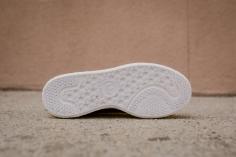 adidas-stan-smith-boost-lifestyle-87