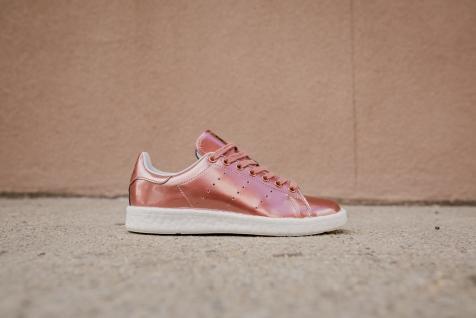 adidas-stan-smith-boost-lifestyle-88