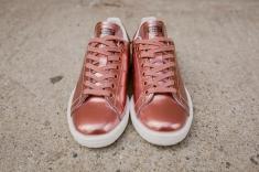 adidas-stan-smith-boost-lifestyle-90