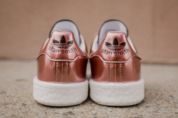 adidas-stan-smith-boost-lifestyle-91
