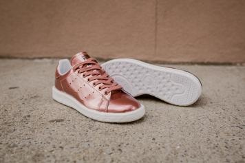 adidas-stan-smith-boost-lifestyle-95