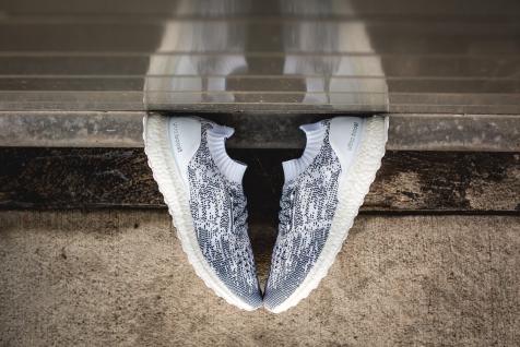 adidas UltraBoost Uncaged BA9616-14