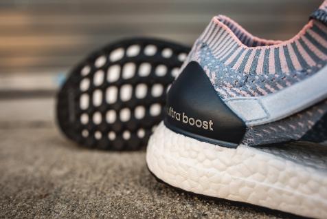 adidas UltraBoost X BB1693-14