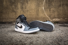 air-jordan-1-retro-high-332550-024-10