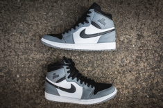 air-jordan-1-retro-high-332550-024-12