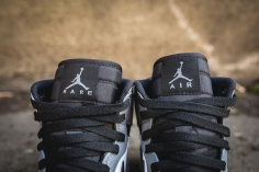 air-jordan-1-retro-high-332550-024-13