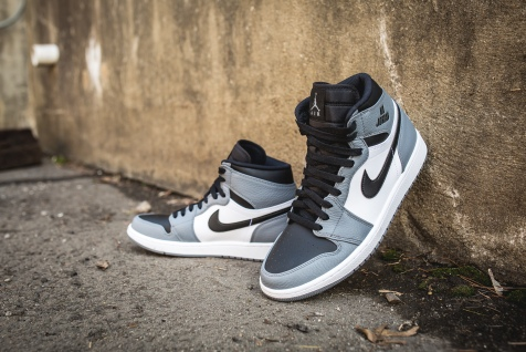 air-jordan-1-retro-high-332550-024-14