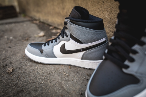 air-jordan-1-retro-high-332550-024-15