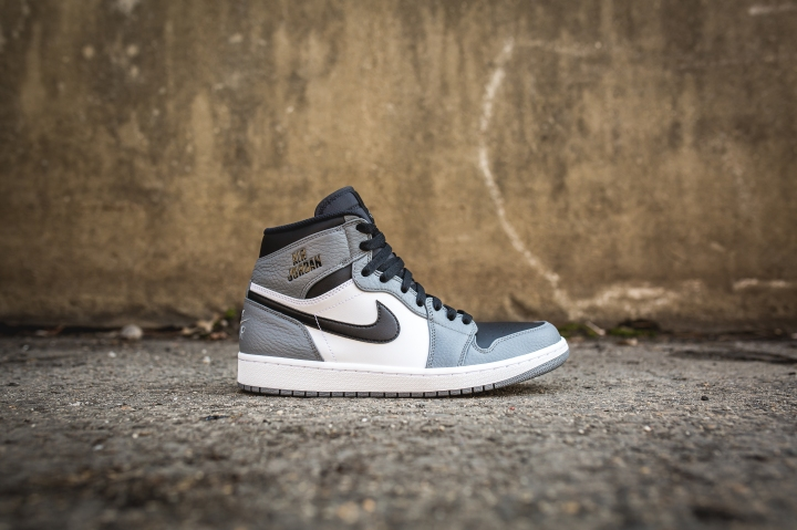 air-jordan-1-retro-high-332550-024-2