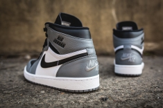 air-jordan-1-retro-high-332550-024-6