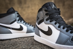 air-jordan-1-retro-high-332550-024-7