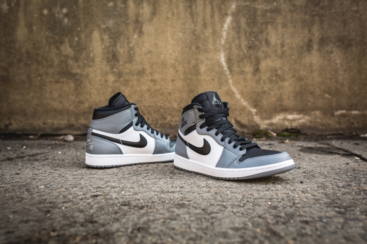 air-jordan-1-retro-high-332550-024-8