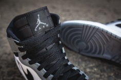 air-jordan-1-retro-high-332550-024-9