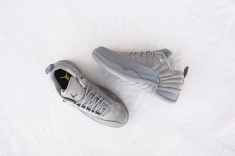 Air Jordan 12 Retro Low 308317 002-11