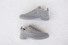 Air Jordan 12 Retro Low 308317 002-12