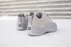 Air Jordan 12 Retro Low 308317 002-6