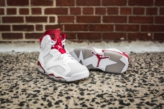air-jordan-6-retro-alternate-384664-113-10