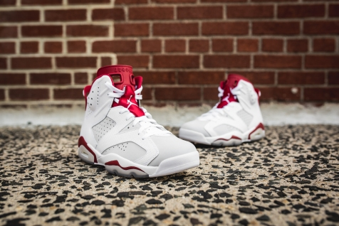air-jordan-6-retro-alternate-384664-113-13