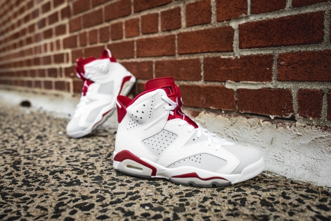 air-jordan-6-retro-alternate-384664-113-15