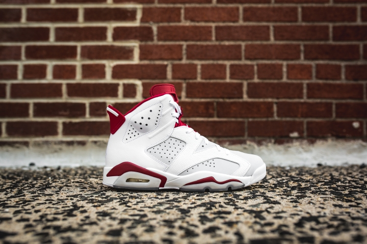 air-jordan-6-retro-alternate-384664-113-2