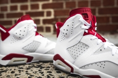 air-jordan-6-retro-alternate-384664-113-7