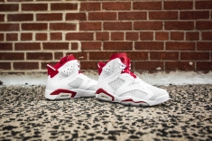 air-jordan-6-retro-alternate-384664-113-8