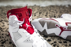 air-jordan-6-retro-alternate-384664-113-9