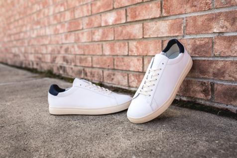 Clae Bradley White Leather-13