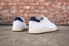 Clae Bradley White Leather-6