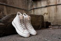 Cream-9