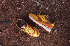 feature-x-saucony-courageous-s70323-2-10