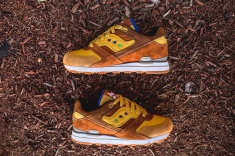 feature-x-saucony-courageous-s70323-2-11