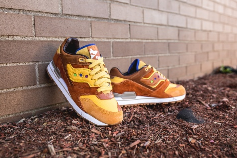 feature-x-saucony-courageous-s70323-2-12
