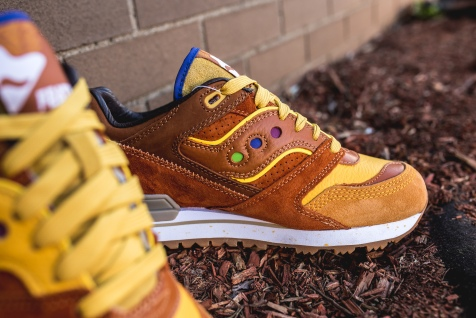 feature-x-saucony-courageous-s70323-2-14