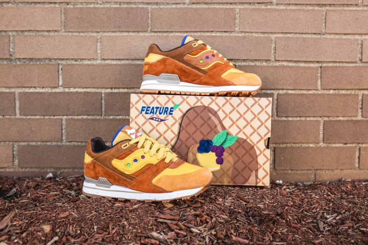 feature-x-saucony-courageous-s70323-2-15