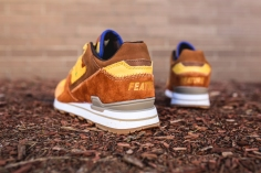 feature-x-saucony-courageous-s70323-2-5