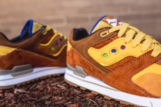 feature-x-saucony-courageous-s70323-2-6