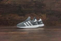 Grey-10