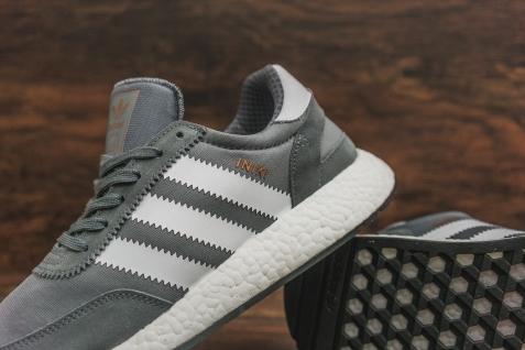 Grey-12