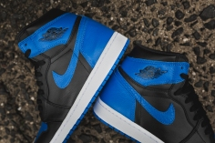 Jodan1RoyalBlue-13