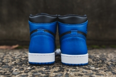 Jodan1RoyalBlue-4