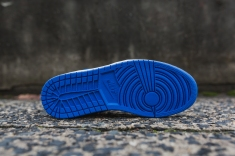 Jodan1RoyalBlue-5