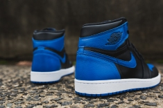 Jodan1RoyalBlue-6