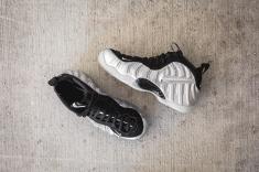 Nike Air Foamposite Pro 616750 004-11
