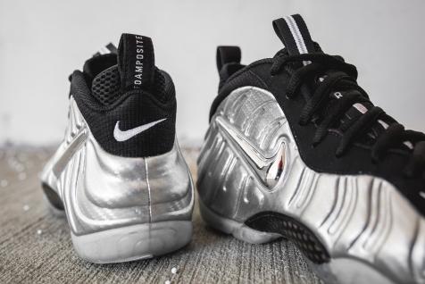 Nike Air Foamposite Pro 616750 004-15