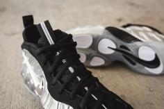 Nike Air Foamposite Pro 616750 004-9