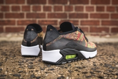 Nike Air Max 90 Ultra 2.0 Flyknit 875943 002-6
